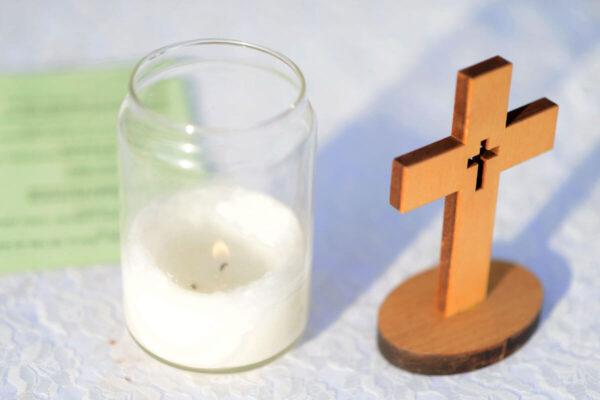 Lutheran Ceremony