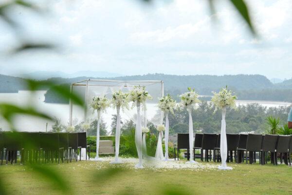Krabi Garden